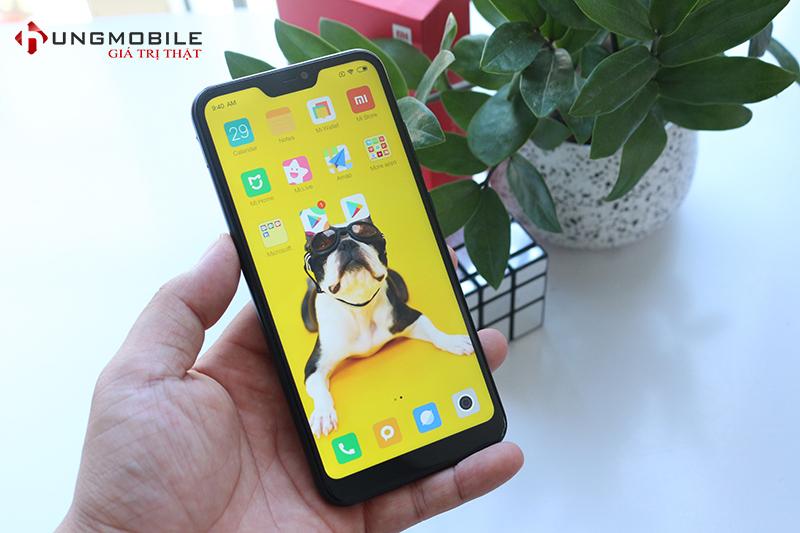 TẠI SAO: Có đến 4 điểm trừ nhưng Redmi 6 Pro vẫn là Smartphone đáng mua nhất?