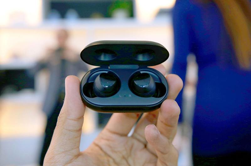 Đánh giá Galaxy Buds: Trải nghiệm cao cấp với giá rẻ nhất thị trường chỉ từ 2 triệu