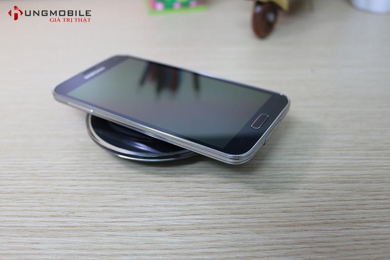 Màn hình Samsung S5