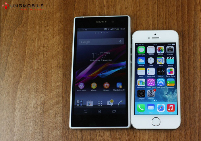 Xperia-Z1-vs-iPhone-5S-test spec (18)