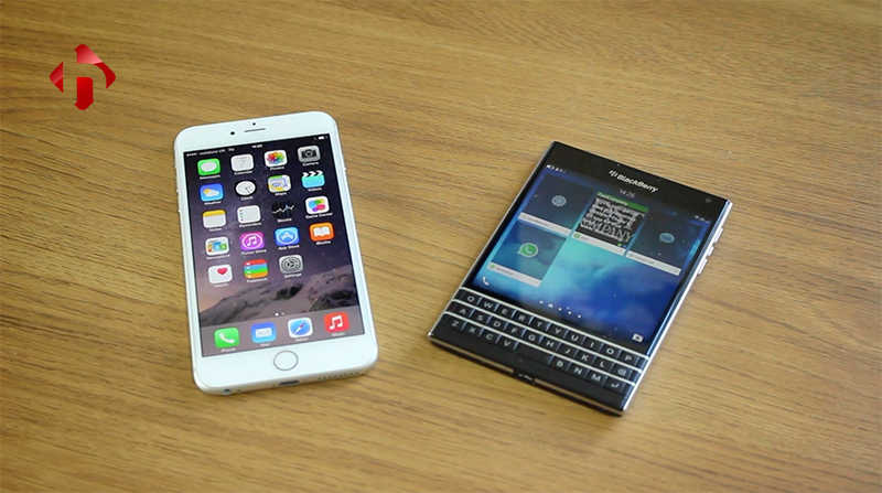 bbpp vs iphone 6
