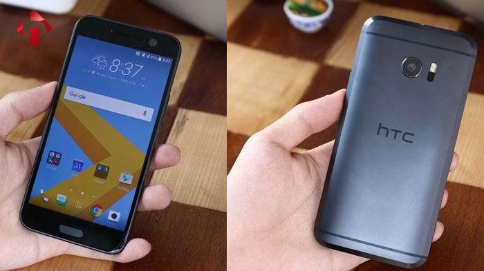 HTC 10 xách tay likenew giá rẻ