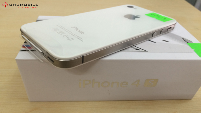 iphone 4sxzc