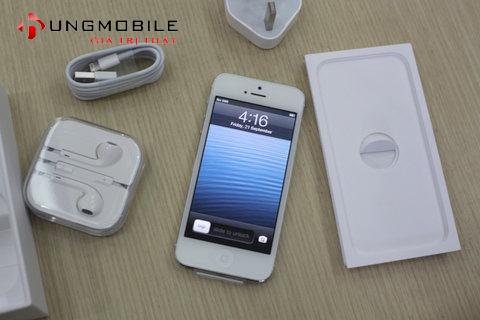iphone5-chua-active-4