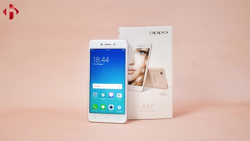 Oppo Neo 9 (A37) giá rẻ