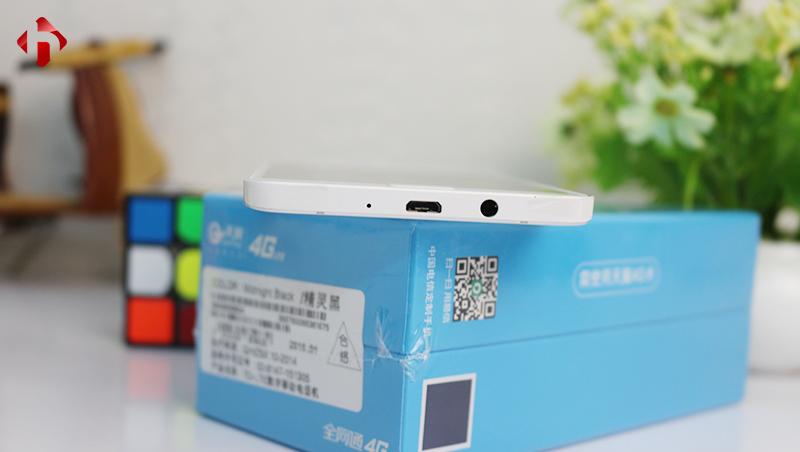 Đuôi máy Samsung A7 2015