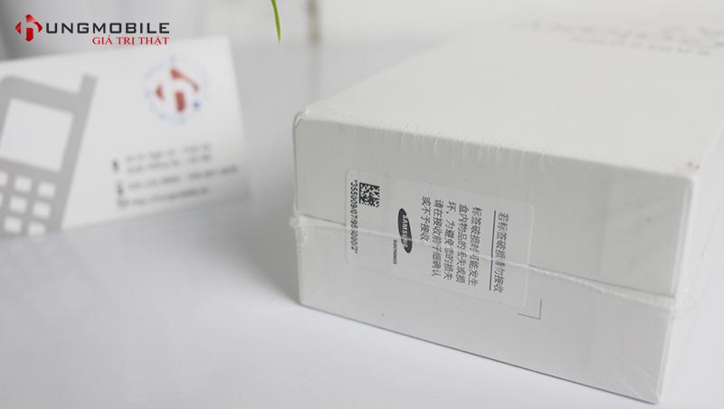 Samsung Galaxy A7 ngyên Seal tại HungMobile
