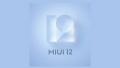 [CẬP NHẬT LIÊN TỤC] Link tải MIUI 12 mới nhất cho các dòng Xiaomi