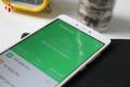 Đánh giá pin của Xiaomi Redmi Note 4X - Có tốt như lời đồn ?