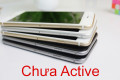 iPhone 6 Chưa Active là gì ?