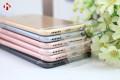 Tất tần tật thắc mắc về iPhone ĐỔI BẢO HÀNH: Tại sao giá rẻ, có dùng được ở Việt Nam