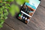 Galaxy S9 Plus Quốc tế đã có hàng - Giá cực sốc chỉ còn 6 triệu