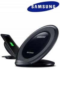 Sạc nhanh không dây Samsung chính hãng