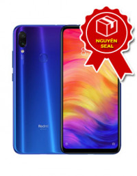 Xiaomi Redmi Note 7 3GB/32GB
