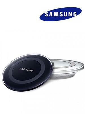 Sạc không dây Samsung chính hãng