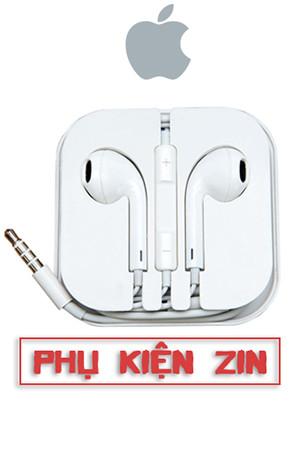 Tai nghe iPhone 6s Chính Hãng Apple