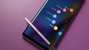 [Đây là] TOP 8 điện thoại Samsung pin trâu giá rẻ tốt nhất 2021