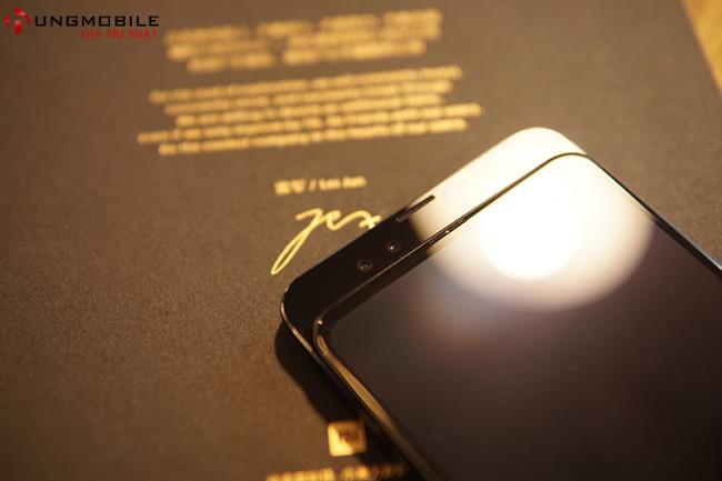 Xiaomi Mi Mix 3 8GB/128GB