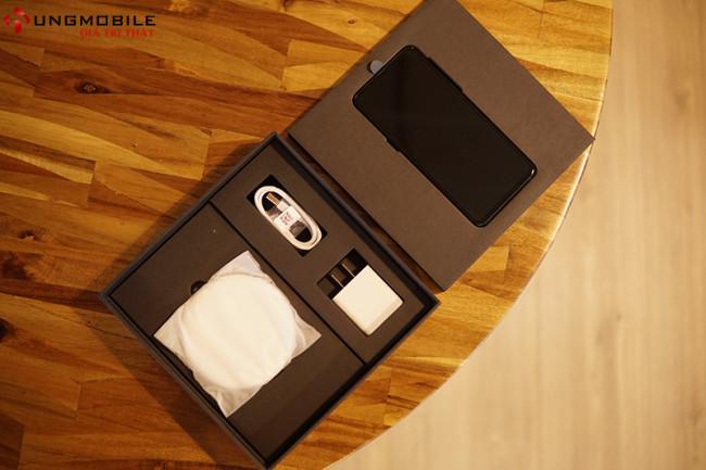 Xiaomi Mi Mix 3 6GB/128GB