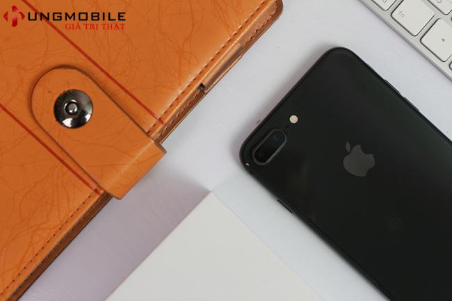 iPhone 8 Plus 256GB Quốc Tế Likenew (Đẹp 99%)