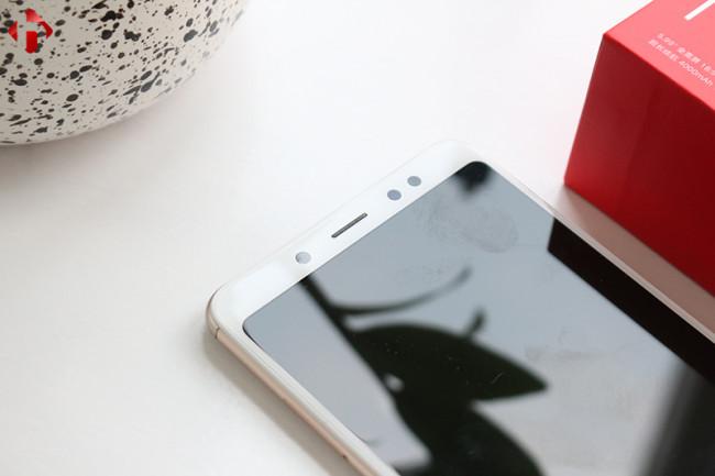 Xiaomi Redmi Note 5 Pro 6GB/128GB