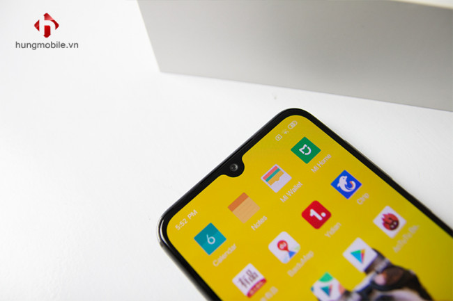 Xiaomi Mi 9 SE 6GB/128GB
