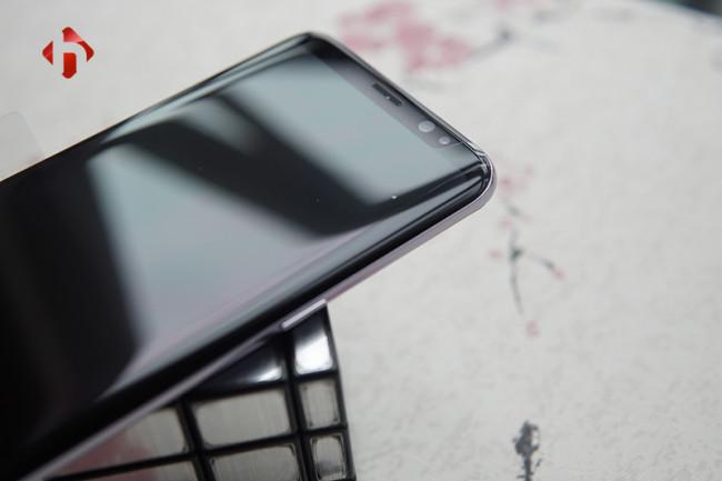 Galaxy S8 Quốc Tế 64GB Likenew