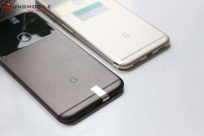 Google Pixel XL 128GB Likenew (Đẹp 99%)
