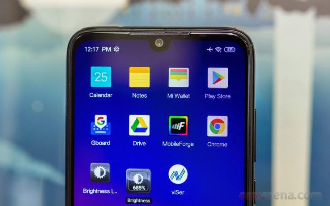 Xiaomi Redmi Note 7 Pro 4GB/64GB