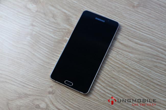 Samsung Galaxy A9 Pro Likenew