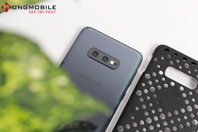Galaxy S10e 6/128 Chính Hãng Mới Fullbox
