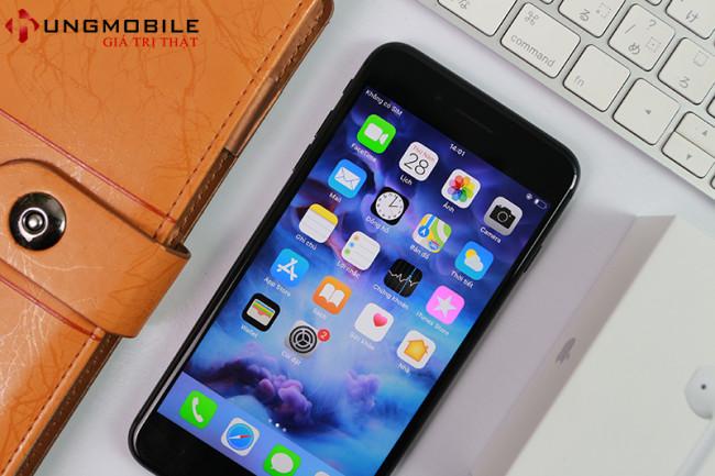 iPhone 8 Plus 64GB Quốc Tế Likenew (Đẹp Như Mới)