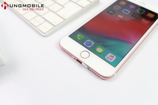 iPhone 7 128GB Quốc Tế (Đẹp 99%)