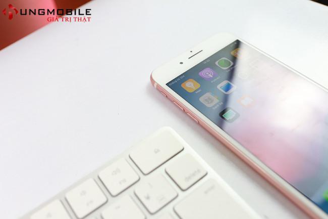 iPhone 7 Plus 32GB Quốc Tế  (Đẹp 99%)