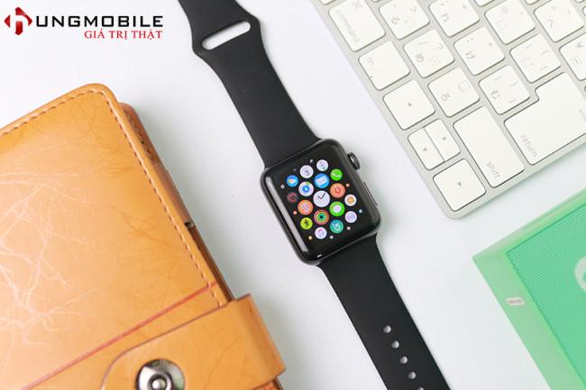 Apple Watch Series 3 (42mm) GPS New Nobox