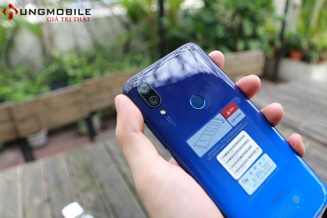 Xiaomi Redmi 7 4GB/64GB