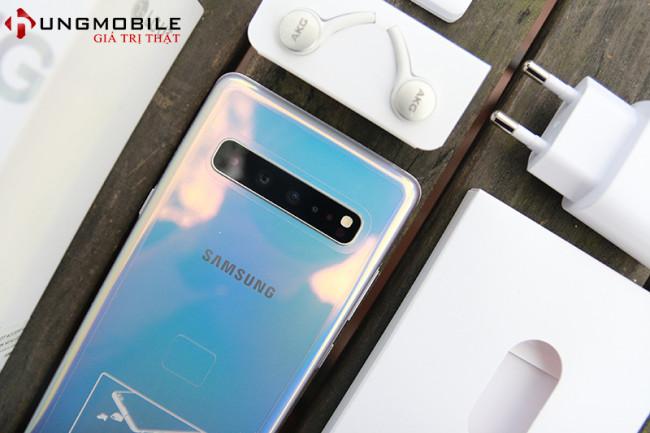 top 7 điện thoại pin trâu giá rẻ được mua nhiều nhất 2021