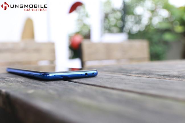 Xiaomi Redmi Note 7 3GB/32GB