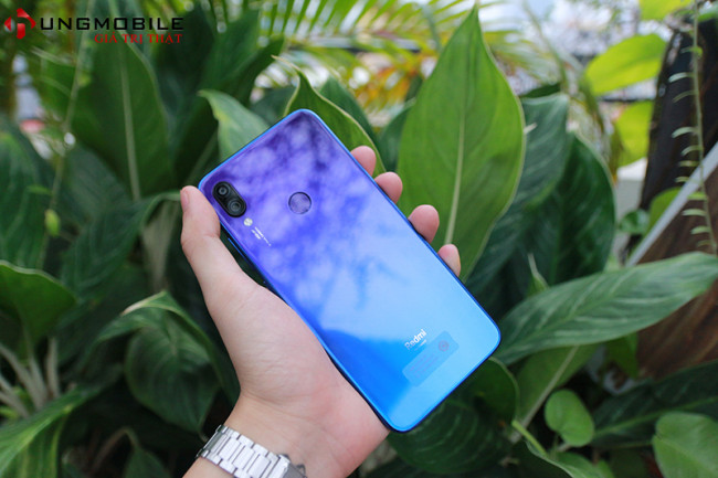 Xiaomi Redmi Note 7 4GB/64GB
