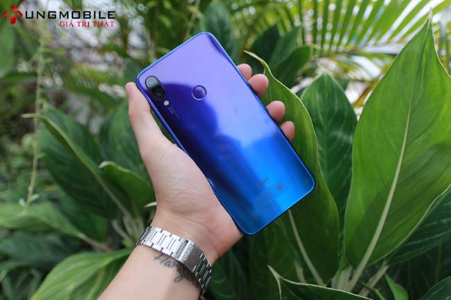 Xiaomi Redmi Note 7 6GB/64GB