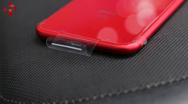 iPhone 8 Plus 64GB Mới 100% Đổi Bảo Hành (Chưa Active)