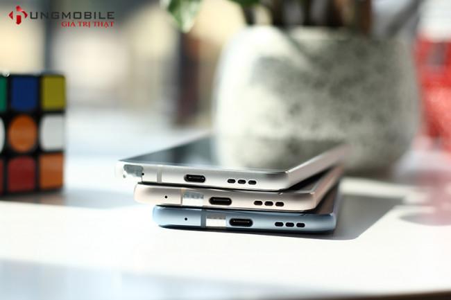 LG G6 Hàn Likenew