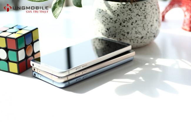 LG G6 Mỹ Likenew (Đẹp 99%)