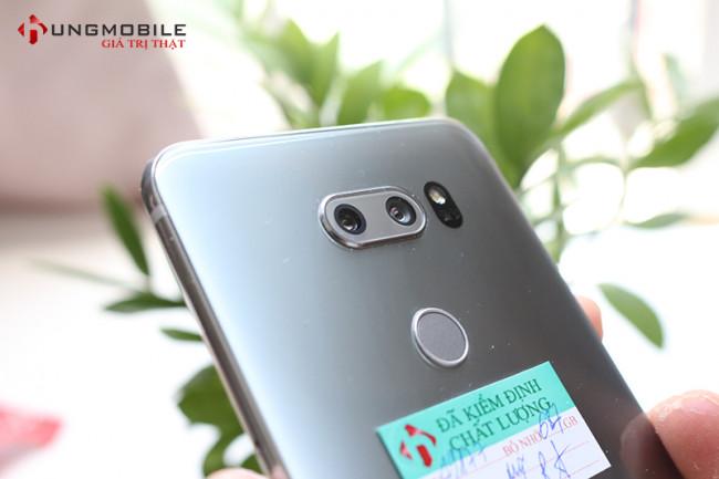 LG V30 Likenew (hết hàng)