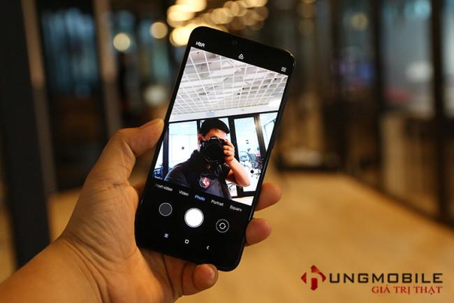 Xiaomi Mi 8 Pro 6GB/128GB