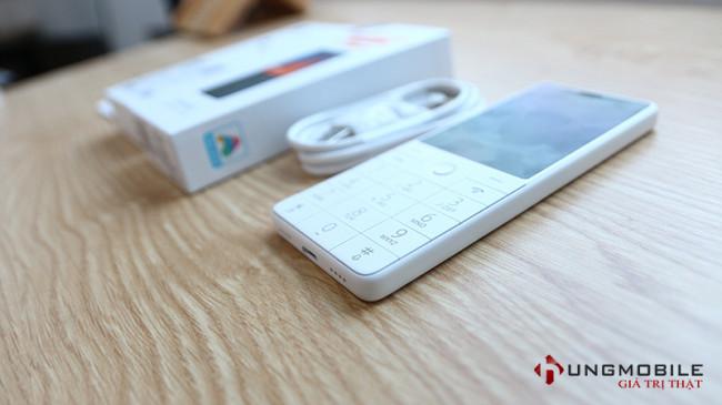 Xiaomi Qin AI 1s LikeNew FullBox