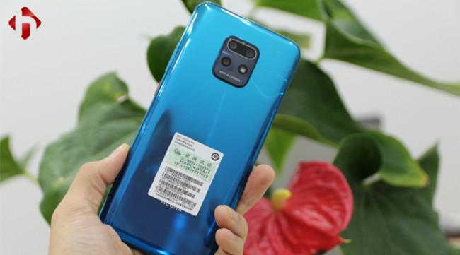 Xiaomi Redmi 10X 5G 6GB/128GB