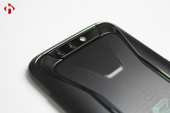 Xiaomi Black Shark 6GB/64GB