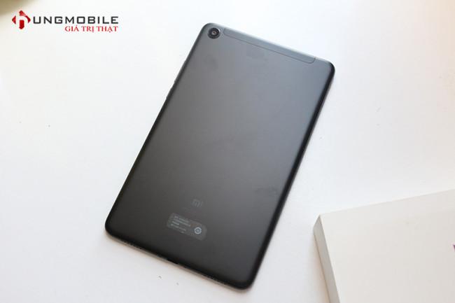 Xiaomi Mi Pad 4 4GB/64GB (4G LTE) Likenew Fullbox