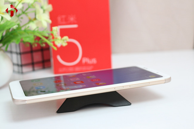 Xiaomi Redmi 5 2GB/16GB